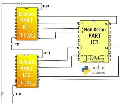 JTAG Figure 2.jpg